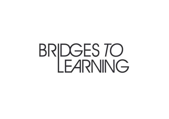Bridges to Learning