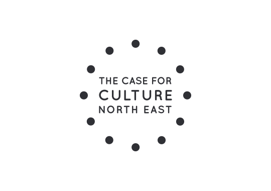 The Case for Culture North East